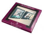 Art Vinyl Play & Display Individual Frame